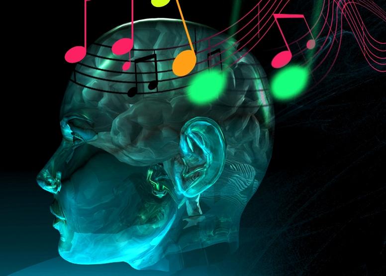 شجریان گوش کنید تا مغزتان بهتر کار کند