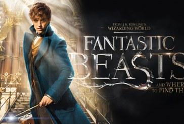 جادوی انگلیسی بر سینمای آمریکا سایه افکند