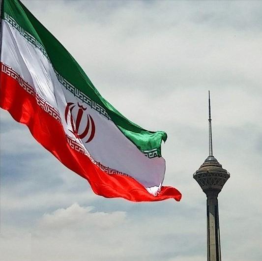 ایران 118 اُمین کشور مرفه جهان شد