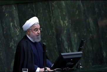 تاریخ و ساعت تحلیف روحانی اعلام شد