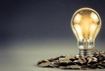 هزینه برق در کشورهای مختلف چقدر است؟