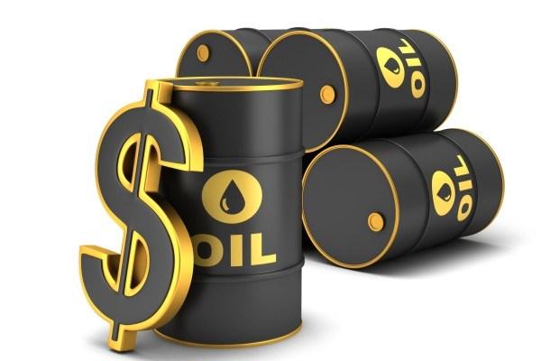 افزایش بیسابقه قیمت نفت در سه روز گذشته