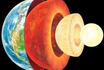 معمای آخرین عنصر ناشناخته هسته زمین حل شد