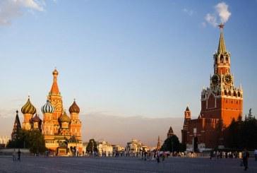شرایط سفر بدون ویزا به روسیه