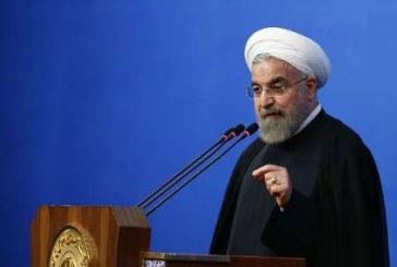 روحانی:اگر مردم شناسی امام دقیق نبود انقلاب پیروز نمی شد