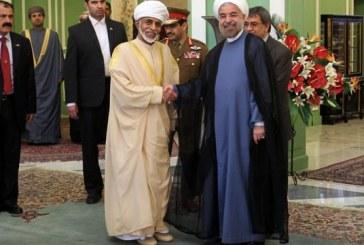 پیام روشن سفر منطقهای روحانی به عربستان و امارات