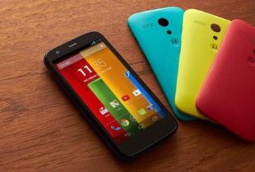 بهترین گوشیهای هوشمند ارزان موجود در بازار +تصاویر