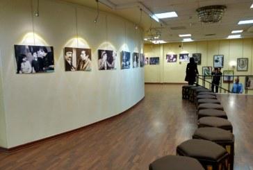 بهار تئاتر در سنگلج شکوفه داد +تصویر