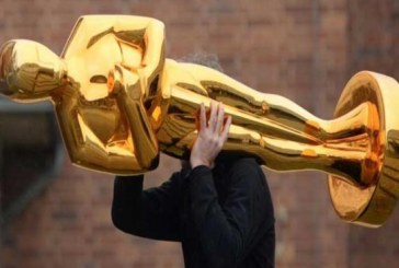 اخراج 2 نفر از مسئولان جایزه اسکار