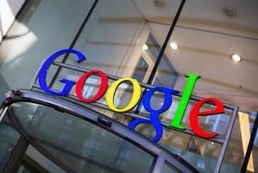 ۱۰ سرویس مفیدی که گوگل آنها را تعطیل کرد