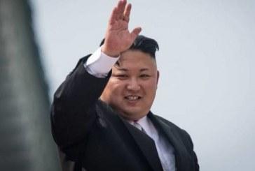 مجتمع تفریحی رهبر کره شمالی +تصاویر
