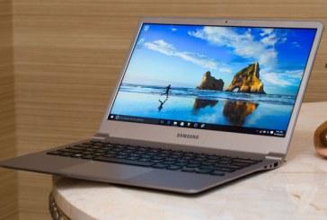لپ تاپ بخریم یا تبلت؟ +جدول