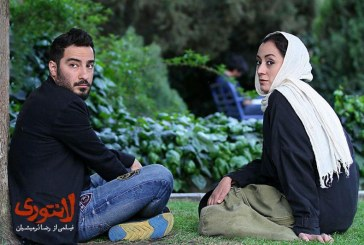 حضور فیلمهای ایرانی در جشنوارههای جهانی