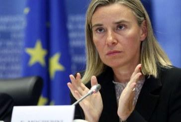 انگلیس با برگزیت از امتیازات اتحادیه اروپا محروم میماند