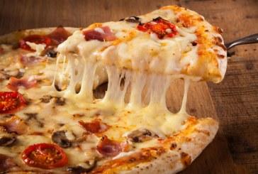 خوردن پیتزای گوشت خوک، یک مسلمان را ثروتمند کرد