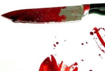 تکذیب قتلهای دسته جمعی توسط اتباع بیگانه در کرمان