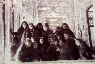 نخستین سلفی ایرانی با قدمتی ۱۳۶ ساله + تصاویر