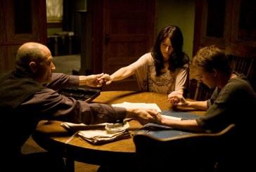 ۱۷ فیلم ترسناکی که بر اساس واقعیت ساخته شده اند