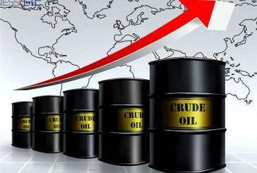 قیمت نفت به زیر 60 دلار خواهد رسید