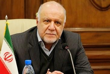 بازارهای صادراتی نفت ایران متنوع می شود