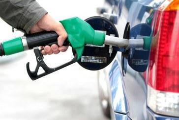 گازوییل مشمول استاندارد اجباری شد