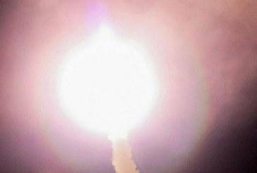 واکنش چهره ها و هنرمندان به حمله موشکی سپاه+تصاویر
