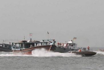 صیادان اسیر ایرانی در عربستان آزاد شدند