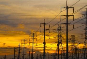 پیک روزانه مصرف برق چیست؟
