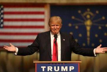 ترامپ میزان ثروت خود را اعلام کرد
