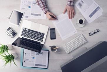 2 راه برای شروع کسب و کار بدون کارمند