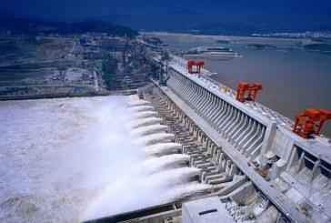 کدام شهرها مشکل آب دارند؟