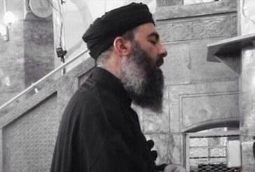 جانشین «ابوبکر البغدادی» اهل کجاست؟