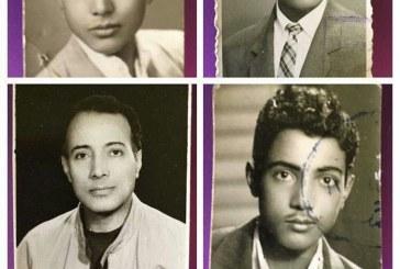دلنوشته احمد کیارستمی در سالگرد تولد پدرش +تصویر