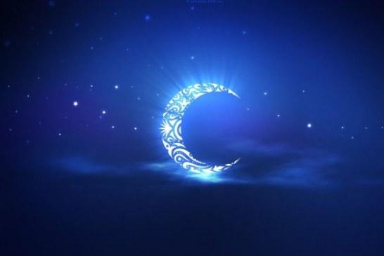مقایسه تعطیلات عید فطر در ایران و دیگر کشورهای اسلامی