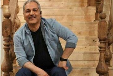 پای فیش حقوقی مهران مدیری به خندوانه باز شد! +تصویر