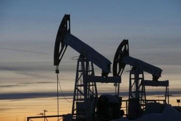 سال 2018، عرضه نفت از تقاضا پیشی میگیرد