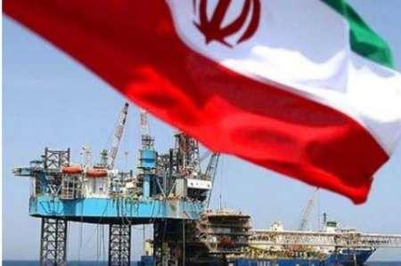 تحریمها تاثیری بر صنعت نفت ایران نخواهد داشت