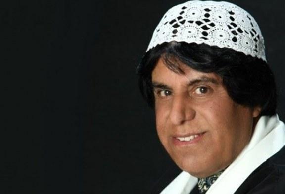 خواننده محبوب بوشهری درگذشت +تصویر