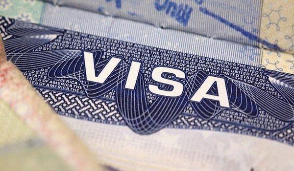 تغییر در فرمان مهاجرتی ترامپ در مورد ورود اتباع شش کشور مسلمان