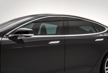 پلیس با کدام خودروهای شیشه دودی برخورد می کند؟