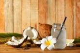 معجزه چربی سوزی فوری با نوشیدنی خنک تابستانی +دستورالعمل