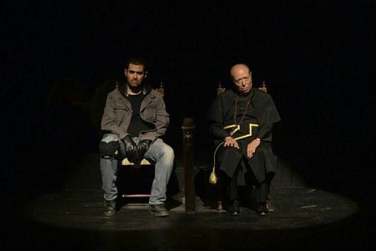 پیشفروش میلیاردی «اعتراف» شهاب حسینی