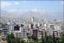 ایرانیان در خانههای چند متری زندگی میکنند؟