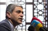 انتقاد وزیر اقتصاد به سود بانکی