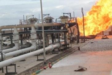 اروپا اولویت ایران برای صادرات گاز نیست