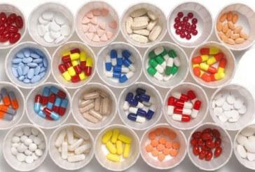 هشدار جدی به حجاج درباره داروهای ممنوعه