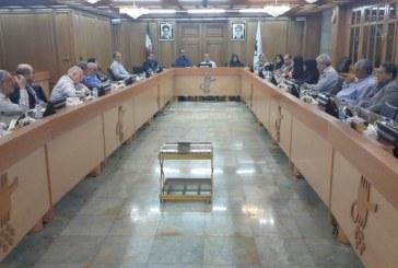 7 نامزد نهایی برای شهرداری تهران مشخص شدند +اسامی