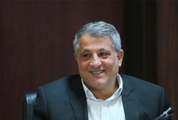 محسن هاشمی: احمدینژاد سعی داشت وضعیت مترو را بههم بریزد/ عدهای تهران را پیشخور کردند
