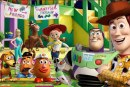 10 انیمیشن برتر از نگاه منتقدان