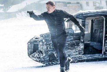 تاریخ اکران فیلم بعدی جیمز باند اعلام شد